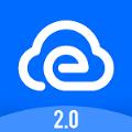 <b>湖盘v2.0.0安卓Android版</b>