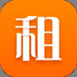<b>手游登号器v3.4安卓Android版</b>
