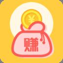 <b>轻捷赚v1.0.0安卓Android版</b>