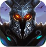 黑暗光年v1.5.4安卓Android版