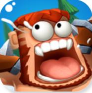兽人竞技场v1.0.7安卓Android版