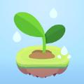 时间花园v1.8.1安卓Android版