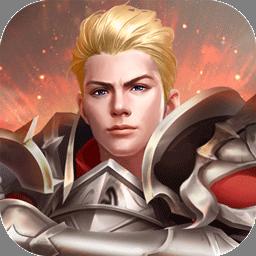 神魔斗v1.4安卓Android版
