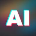 <b>AI提词精灵v1.0安卓Android版</b>