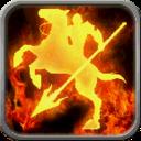 光之骑士v1.0.8安卓Android版