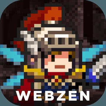 热血骑士v1.0.59安卓Android版