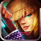 枪火战线v1.3.3安卓Android版