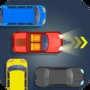 汽车逃生v1.0.7安卓Android版