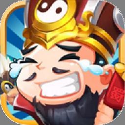 镁天三国v1.0安卓Android版