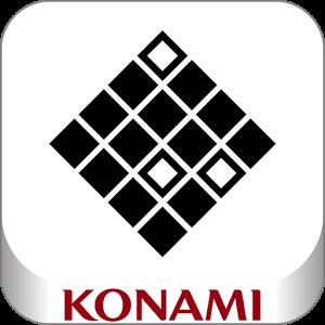 乐动魔方v2.5.2安卓Android版