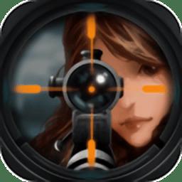 神枪狙击v3.2安卓Android版