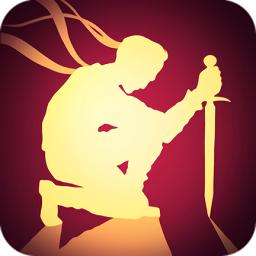 杀戮之路v1.03安卓Android版