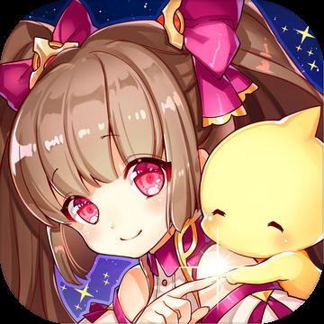 精灵乐章v1.0.34安卓Android版
