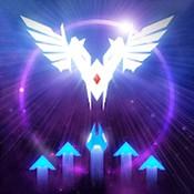 星空战机v1.4.1安卓Android版