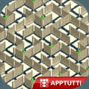 迷宫行者v1.0安卓Android版
