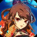 剑啸江湖v2.0.2.7安卓Android版