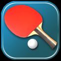 3d乒乓球v3.7.3安卓Android版