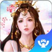 九天龙腾v1.00.90安卓Android版