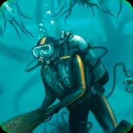美丽水世界v1.0安卓Android版