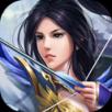 剑定天下v1.0.1安卓Android版
