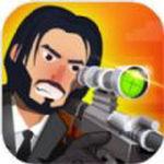 冷血狙击手v17.1.601安卓Android版