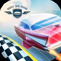火箭赛车v1.02安卓Android版