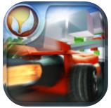 火箭飞车v1.07安卓Android版