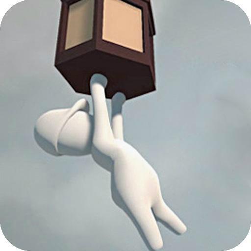 人类一败涂地中文版v1.2安卓Android版