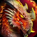 剑风战记v1.8.0安卓Android版