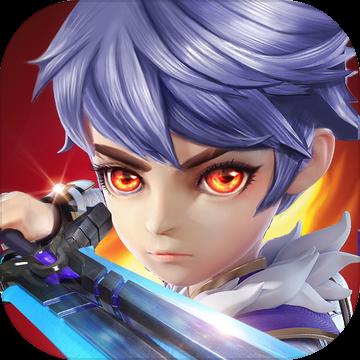 极品剑仙v1.1安卓Android版