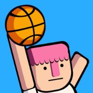 疯狂的篮球v1.2.9安卓Android版