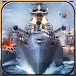 皇牌海战v1.2安卓Android版