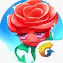 浪漫玫瑰园v1.0安卓Android版