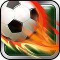 足球教父v2.1安卓Android版