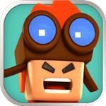 小小英雄v2.0.6.6安卓Android版