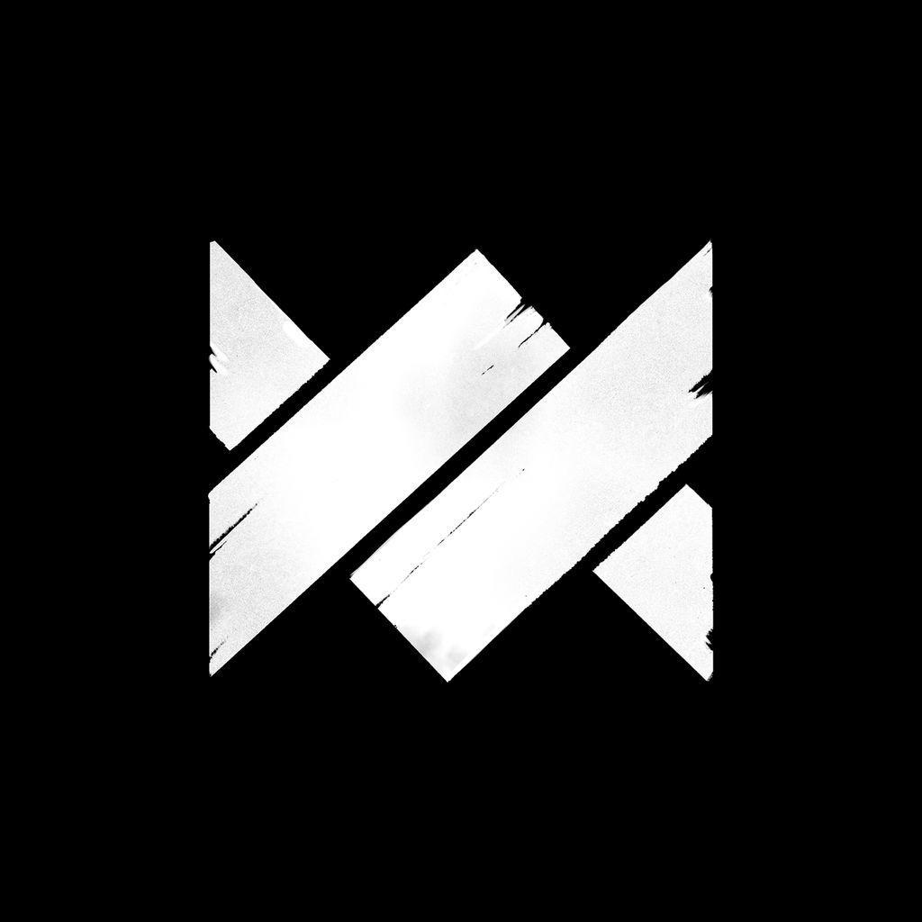 刀塔霸业v1.0安卓Android版