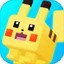 宝可梦大探险v1.0安卓Android版