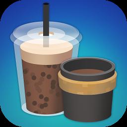 小小咖啡店v1.11.1安卓Android版