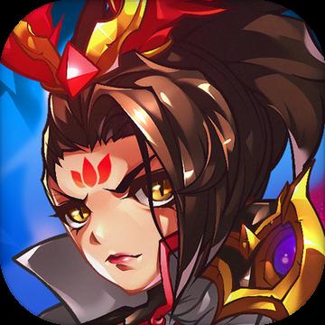 乱三国v1.0安卓Android版