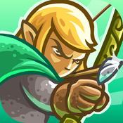 王国保卫战起源v1.1.4安卓Android版