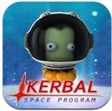 坎巴拉太空计划v1.0安卓Android版