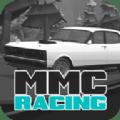峡谷赛车v1.0.5安卓Android版