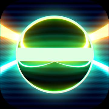 午夜狂飙v1.0安卓Android版