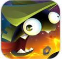 星球战争v1.5.0安卓Android版
