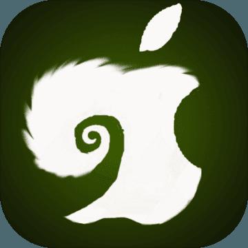 苹果有毒v0.1安卓Android版
