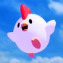 超级小鸡2v1.03.0安卓Android版