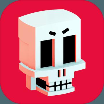 地狱摩托v3.2安卓Android版