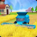 农场大师v1.0安卓Android版