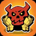 邪恶射手v1.0.6安卓Android版