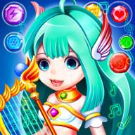 宝石闪电战v2.3安卓Android版